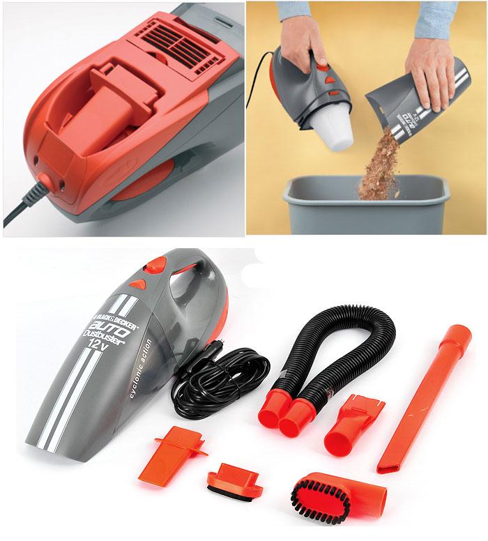 Car Vacuum Cleaner Price Ebay