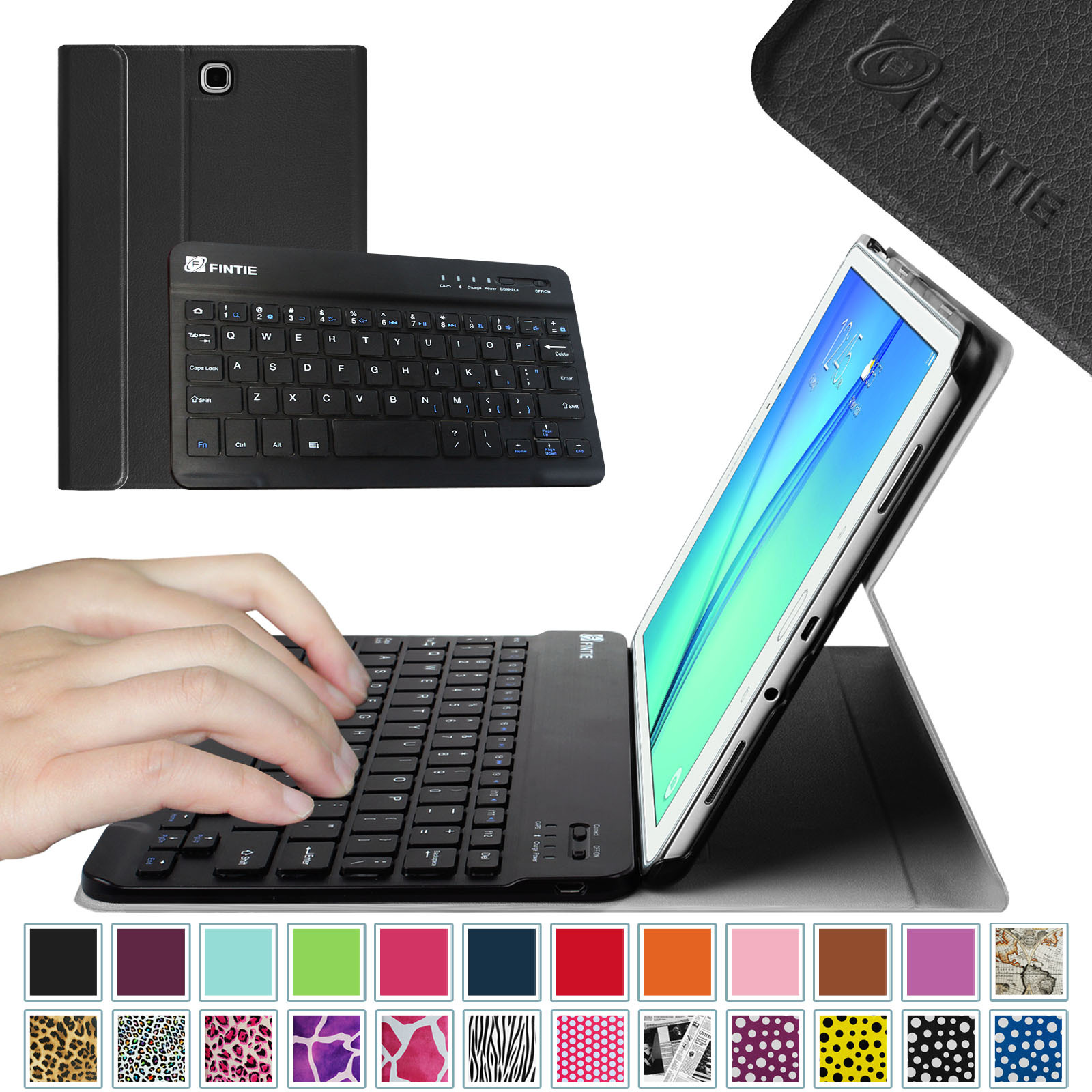 galaxy tab a sm-t550 custodia
