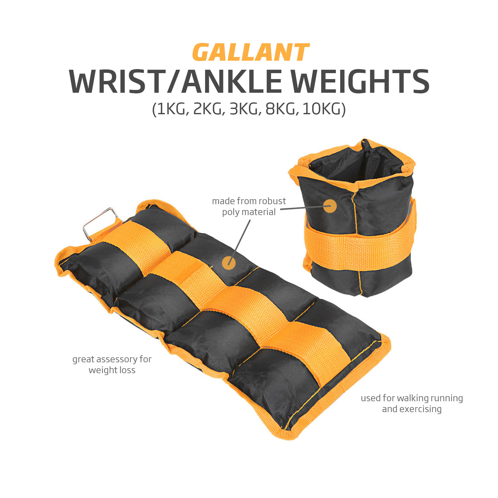 Fat metaboliser lose weight naturally side effects