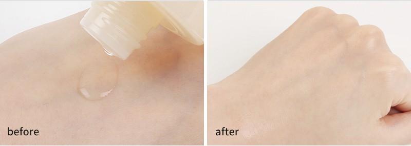 BLING CAT Balancing Skin Texture