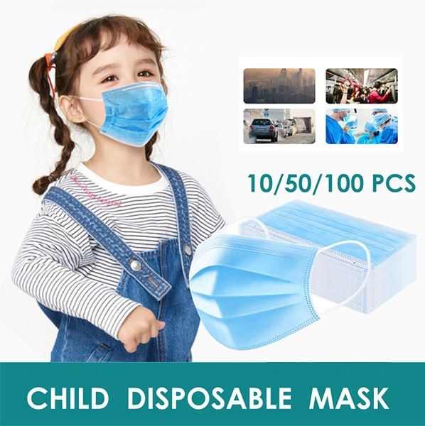 https://www.fancyinn.com/products/10-50-100pcs-childrens-disposable-face-mask-3-ply-protective-mouth-cover