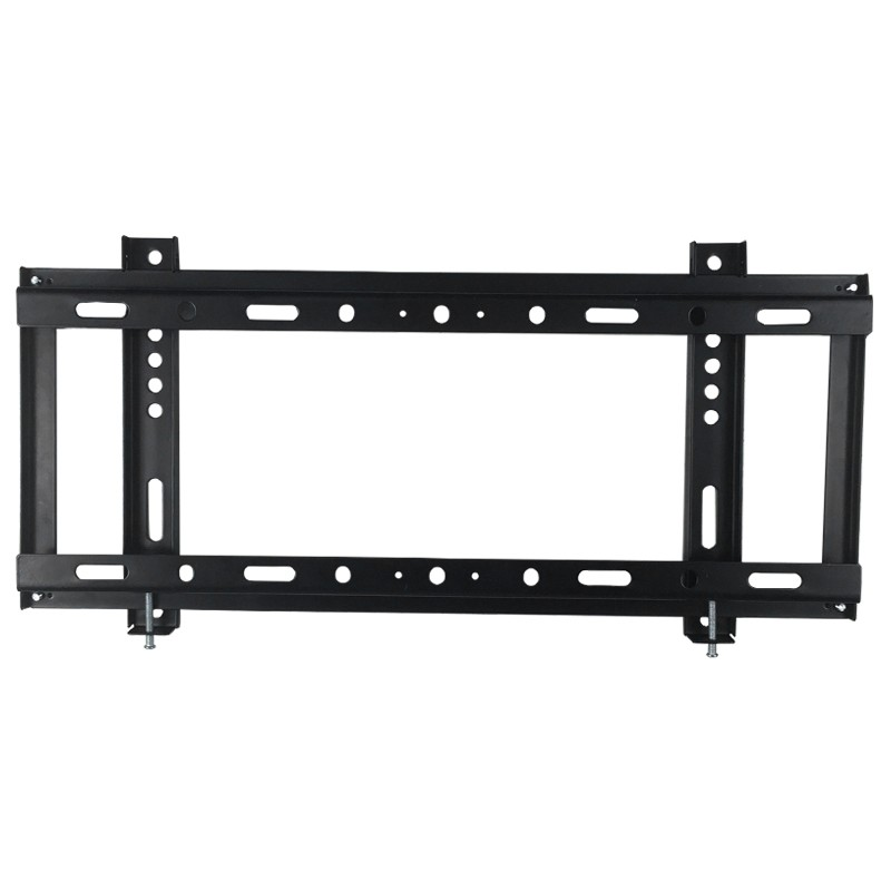 "PLASMA LED LCD TV Wall Mount BRACKET FOR SAMSUNG 14/""17/""19/""20/""25/""29/""34/""38/""inch"