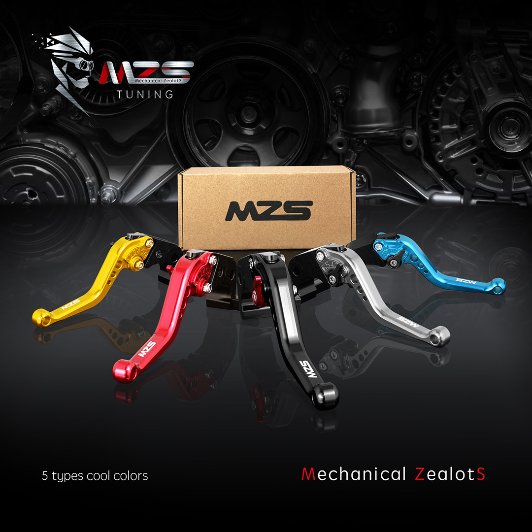 not the 675R version MZS Short Brake Clutch Adjustment Levers for 675 STREET TRIPLE R//RX not STREET TRIPLE version 2006-2017,SPEED TRIPLE 2008-2010 Red 2009-2016,DAYTONA 675