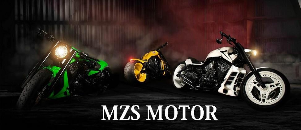MZS Pivot Levers Brake Clutch CNC compatible Kawasaki KLX450R 2008 2009 2010 2011 2012 2013 2014 2015 Green