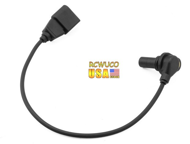 New At Transmission Speed Sensor For Volkswagen Vw Beetle Golf Jetta Rhebay: 2005 Vw Jetta Sd Sensor Location At Elf-jo.com