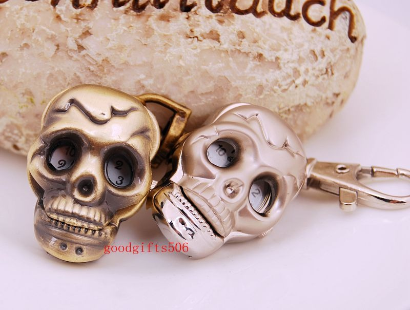 watches ring pendant keyring uk co amazon owl akord dp metal pocket watch jewellery key chain