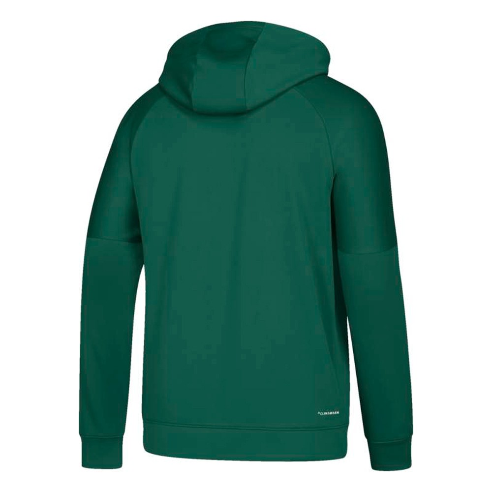 Details about NCAA Adidas Men's Climawarm Team Issue Pullover Hoodie Collection