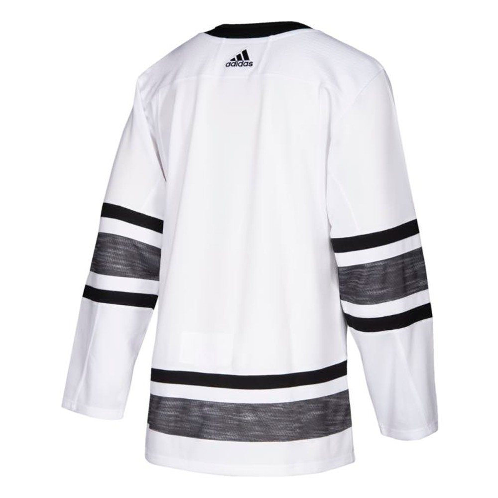 b324627d1e Details about NHL Adidas Men's Black 2019 NHL All Star Parley Authentic  Jersey Collection