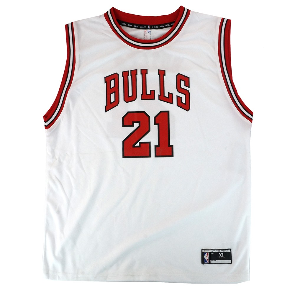 2016-17-NBA-Official-Team-Player-Replica-Home-Away-Jersey-Collection-Youth-S-XL thumbnail 22