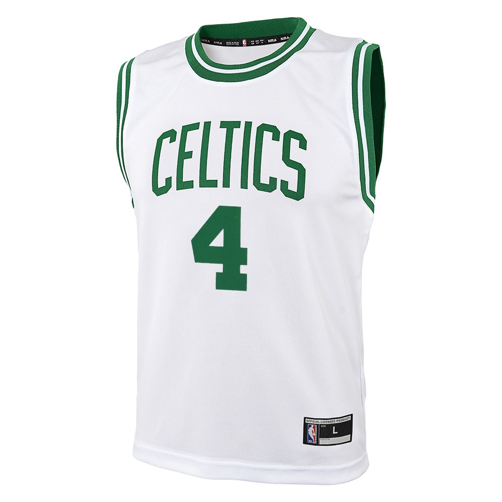 2016-17-NBA-Official-Team-Player-Replica-Home-Away-Jersey-Collection-Youth-S-XL thumbnail 16