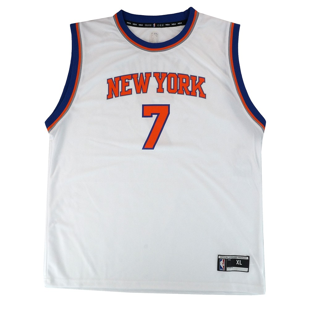 2016-17-NBA-Official-Team-Player-Replica-Home-Away-Jersey-Collection-Youth-S-XL thumbnail 3