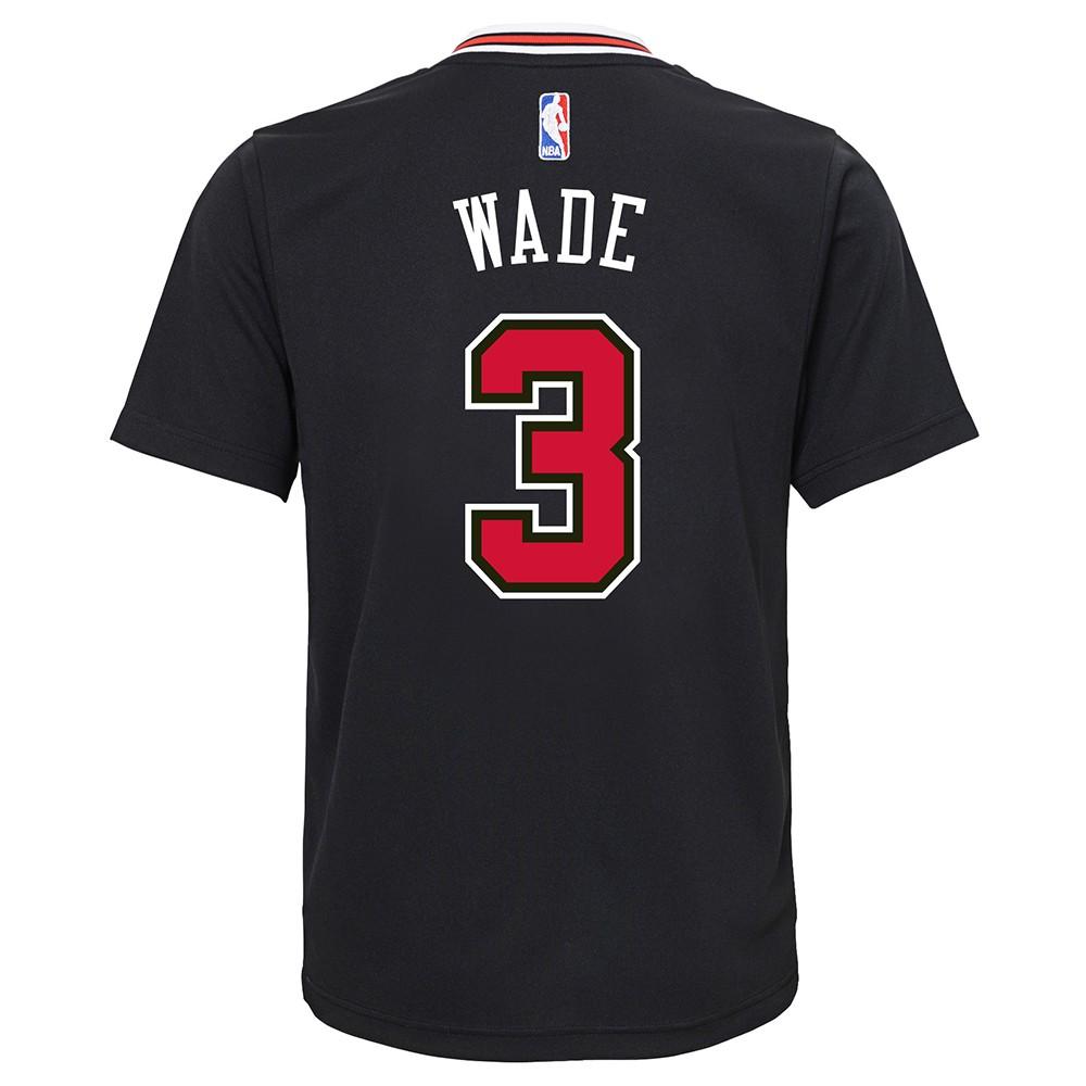 Dwyane Wade 2