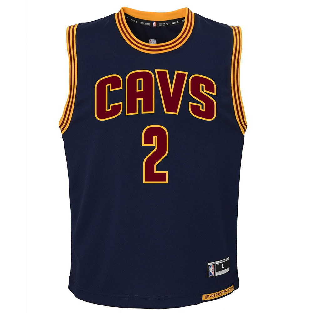 2016-17-NBA-Official-Team-Player-Replica-Home-Away-Jersey-Collection-Youth-S-XL thumbnail 32