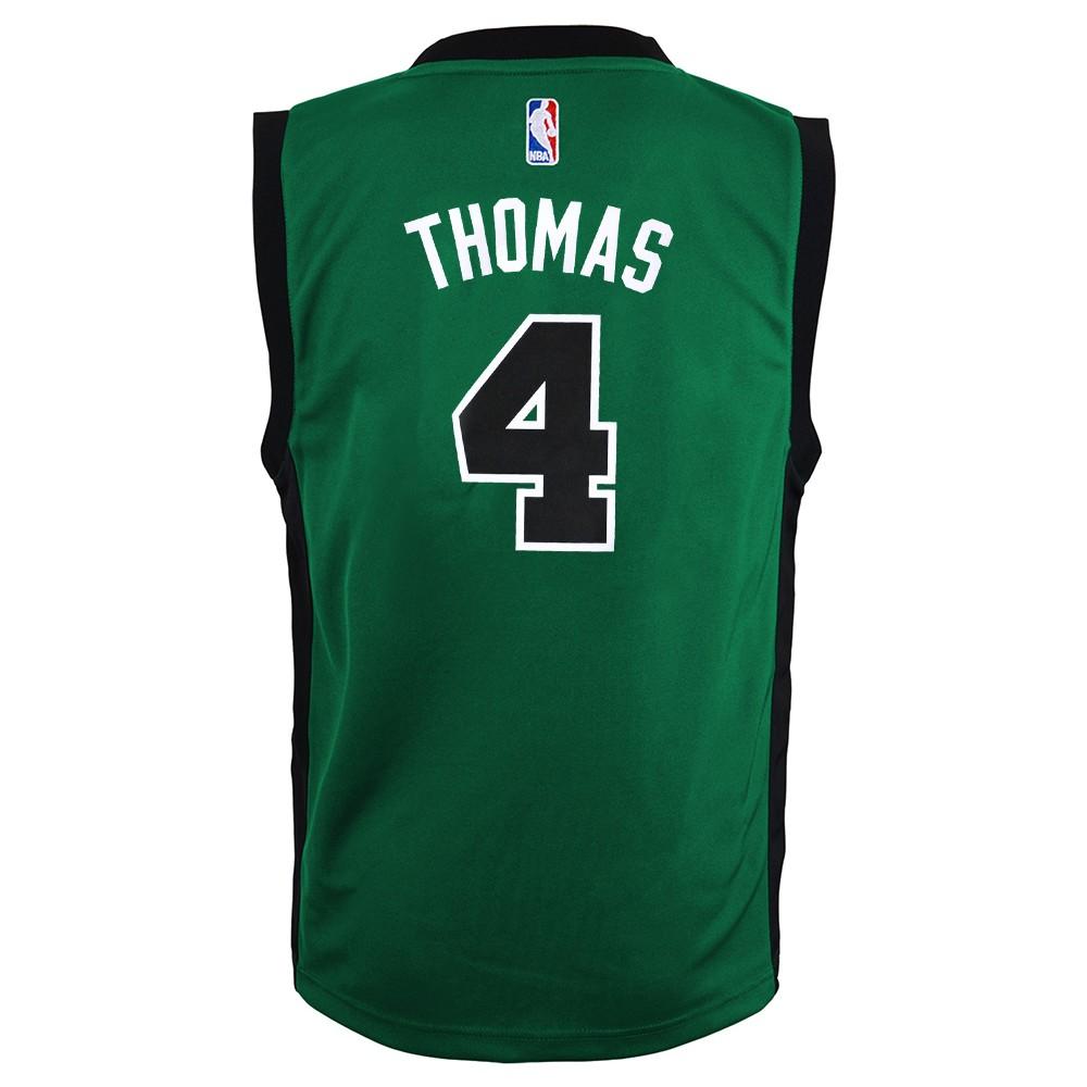 Isaiah Thomas 3