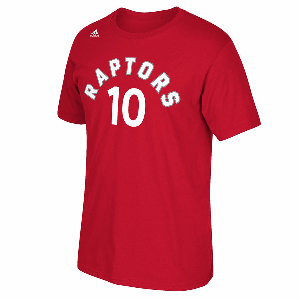 30368475a NBA Adidas Name   Number Player Jersey Team Color T-Shirt Collection ...