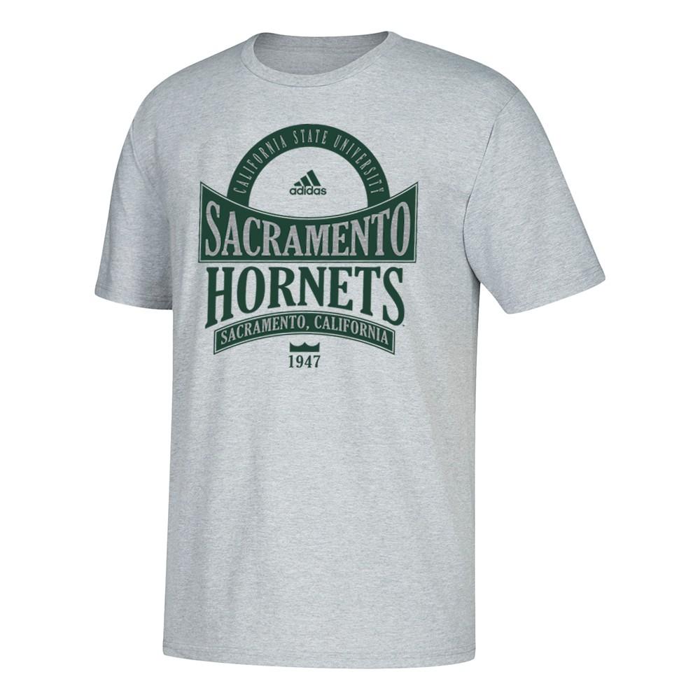 NCAA Sacramento State Hornets T-Shirt V3