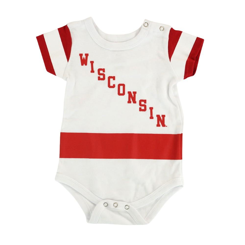 newborn hockey jersey