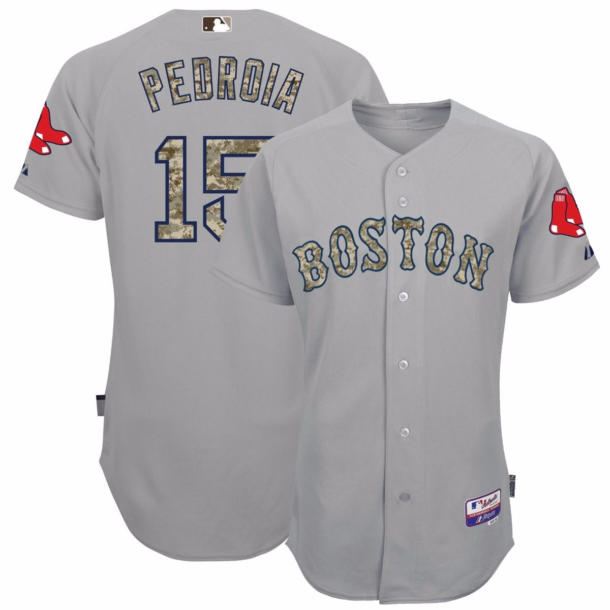 boston red sox military jersey 7c88f97928f