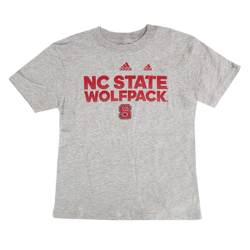 7b1ee25f0bb Adidas T Shirts Ebay - DREAMWORKS