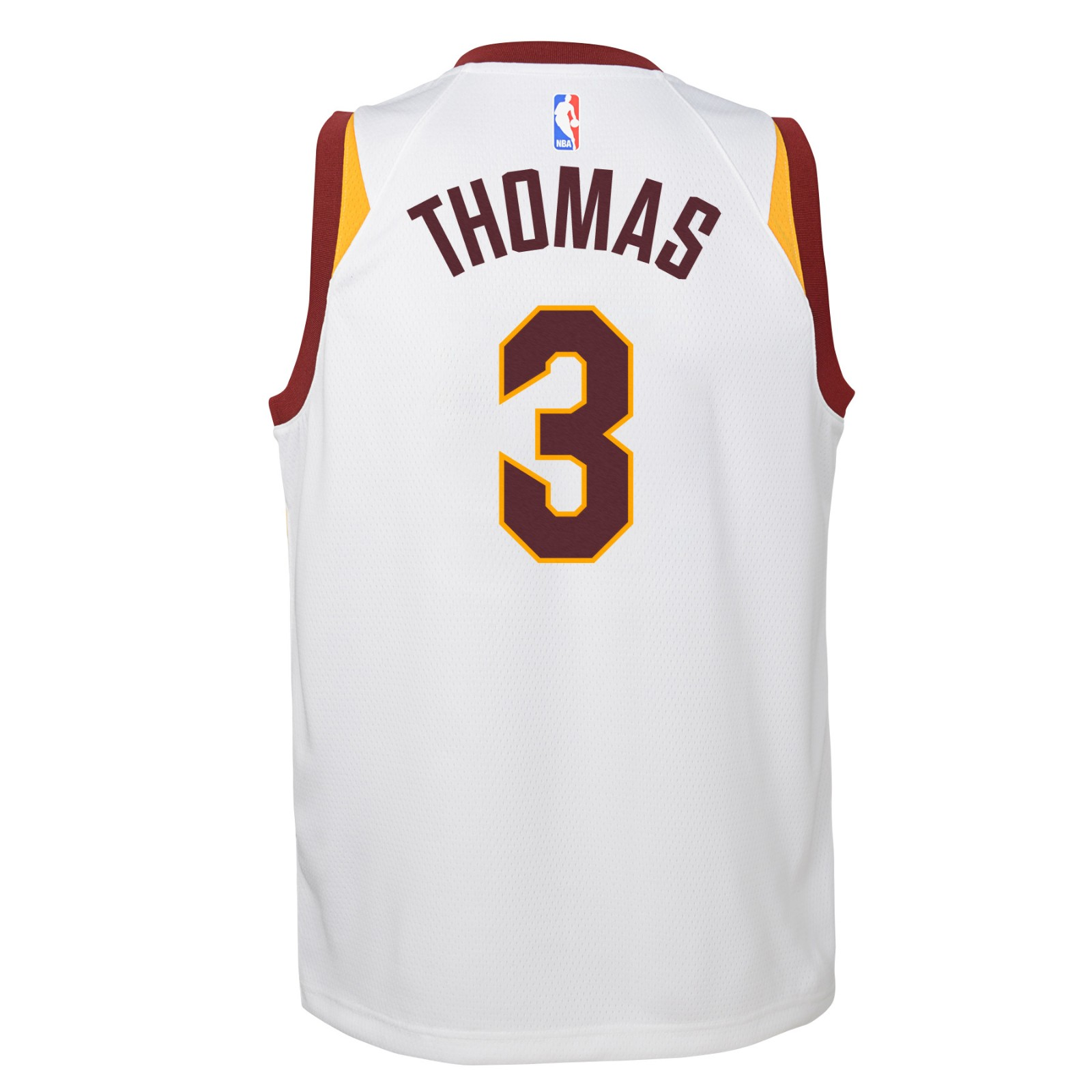 2017-18-Nike-NBA-Icon-Association-Player-Swingman-Jersey-Collection-Youth-S-XL thumbnail 37