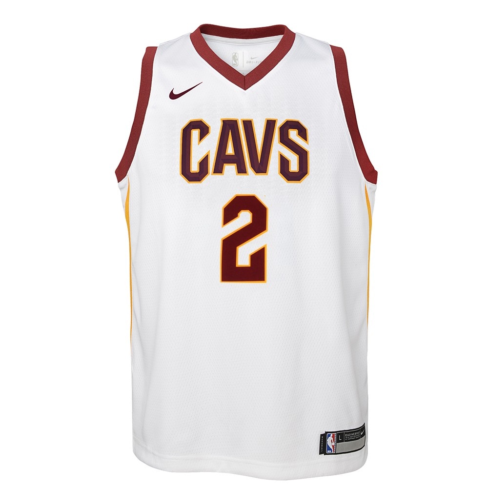 2017-18-Nike-NBA-Icon-Association-Player-Swingman-Jersey-Collection-Youth-S-XL thumbnail 59