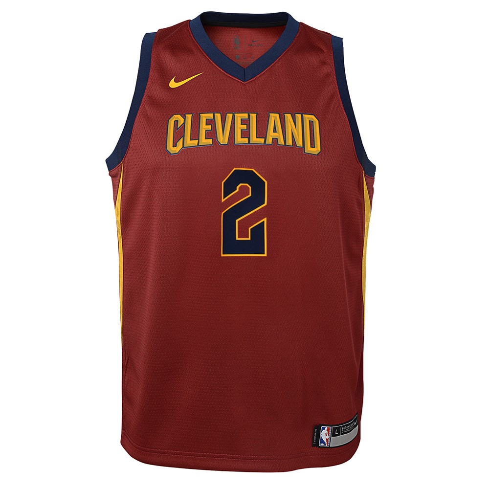 2017-18-Nike-NBA-Icon-Association-Player-Swingman-Jersey-Collection-Youth-S-XL thumbnail 61