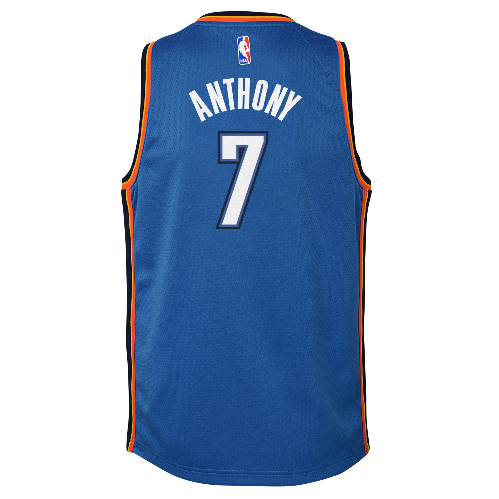 2017-18-Nike-NBA-Icon-Association-Player-Swingman-Jersey-Collection-Youth-S-XL thumbnail 12