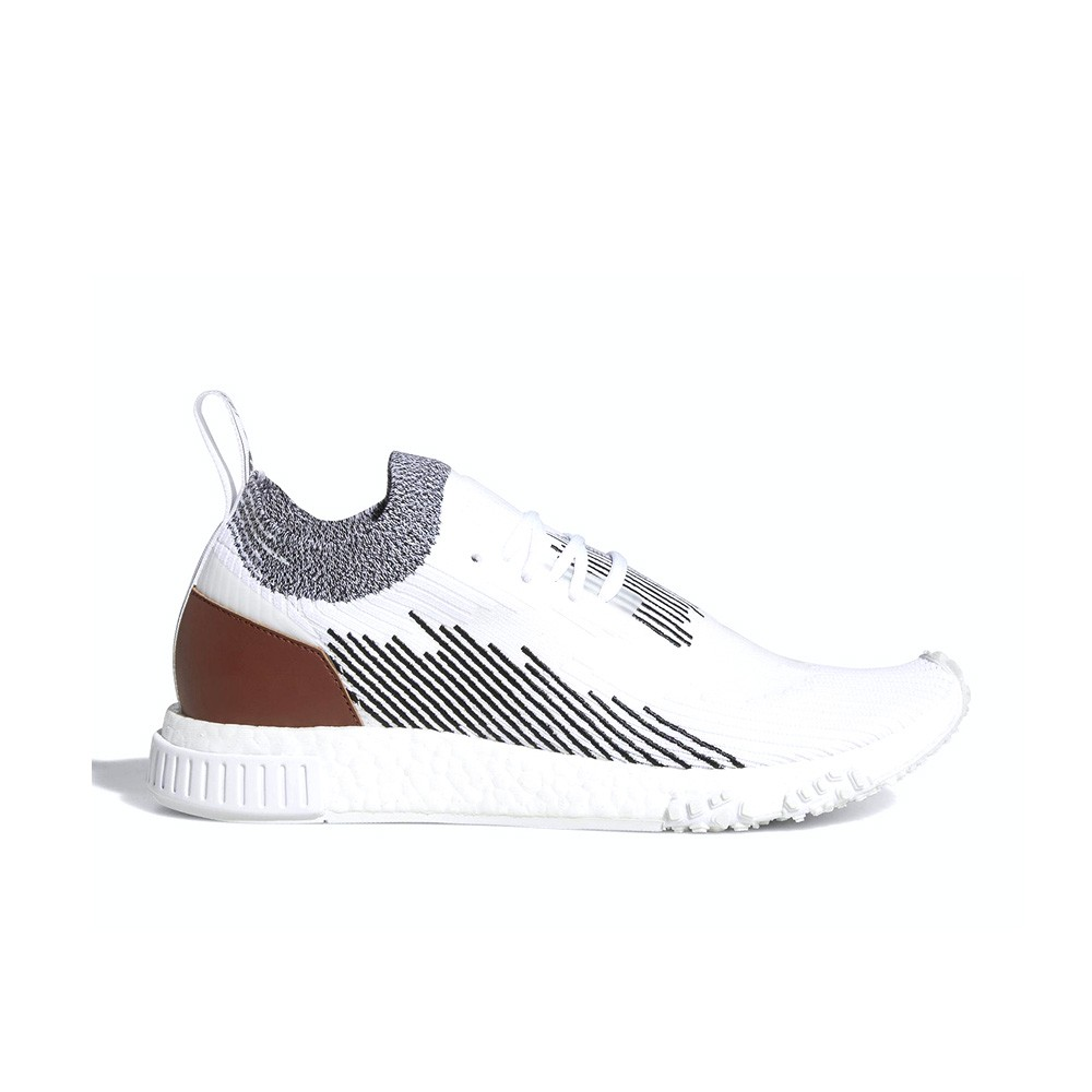 low priced ec9e0 21961 Adidas NMD Racer