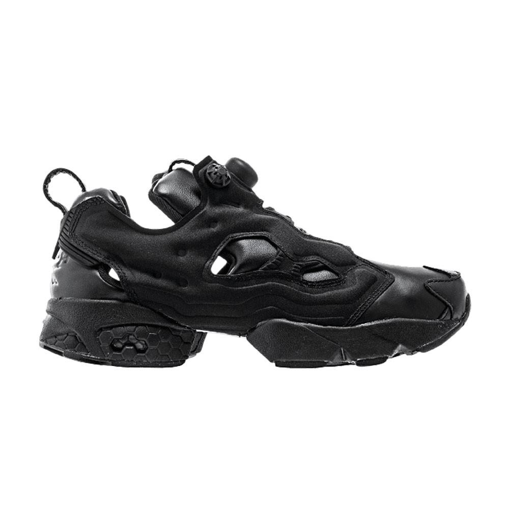 reebok instapump shoes