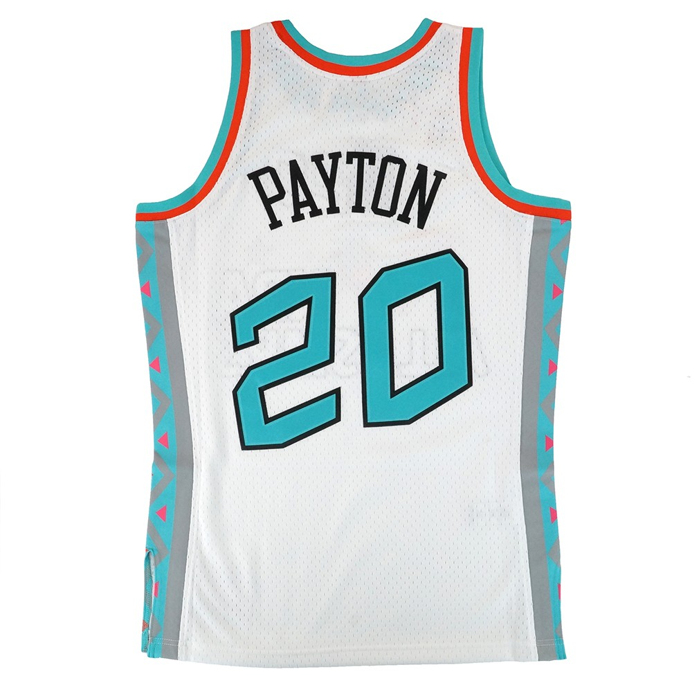 e2f164db083 ... 1983 2004 nba all star east west mitchell ness swingman throwback  jersey mens picture 2 of