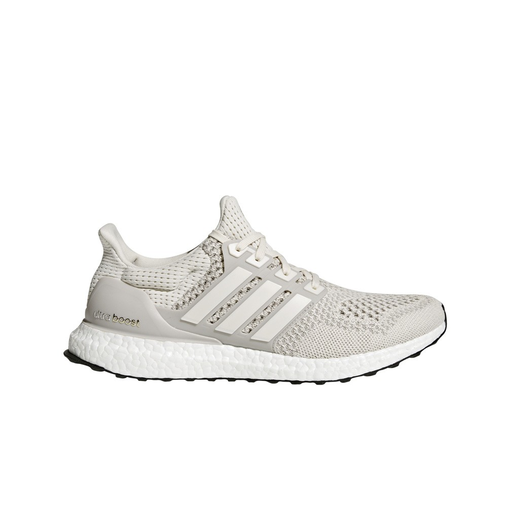various design online for sale shopping Details about Adidas UltraBOOST 1.0 LTD