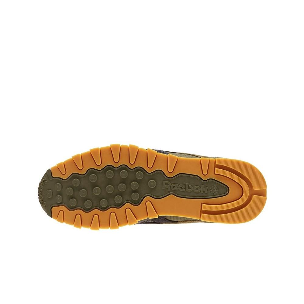 f7d39dfcc83 Reebok-Classic-Leather-Men-039-s-Shoes-Collection