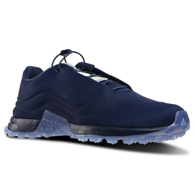 Men/'s Shoes AQ9955 REEBOK FURYLITE SP COLLEGIATE NAVY//NOBLE BLUE