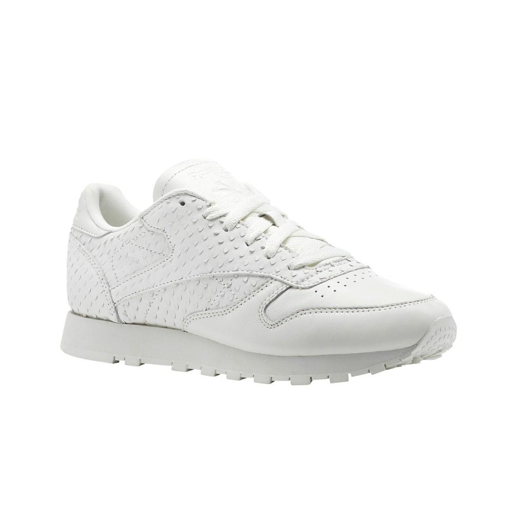 Dames: schoenen Reebok Classic Leather PS Pastel Sneaker
