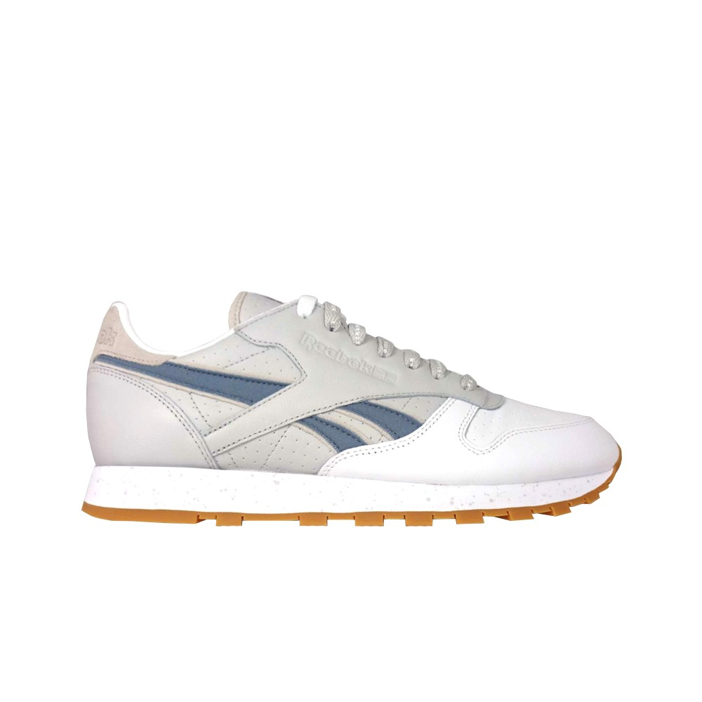 Reebok Classic Leather X Extra Butter (BlancBlanc Gris) Homme Chaussures CN2022 | eBay