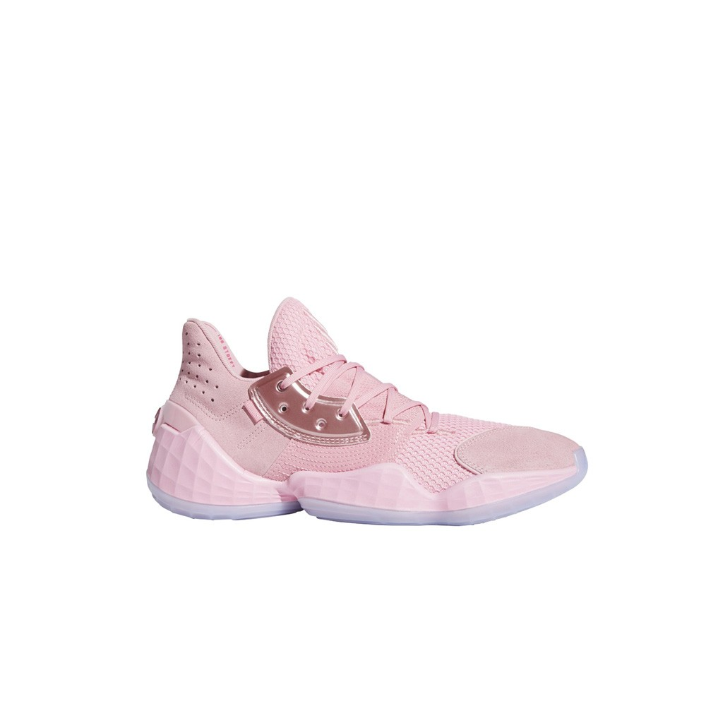variedad de diseños y colores últimas tendencias de 2019 personalizadas light pink basketball shoes - Tunkie
