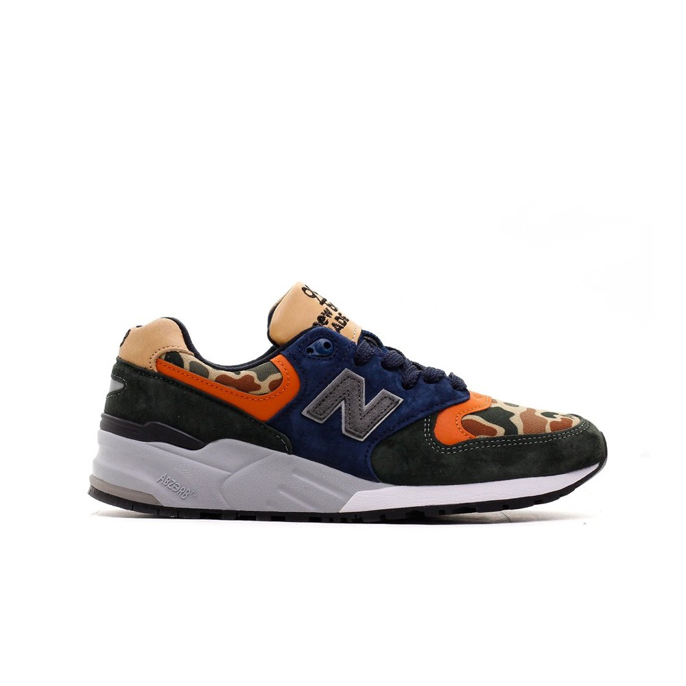 newest 7d5f0 ed42c Details about New Balance Made in USA