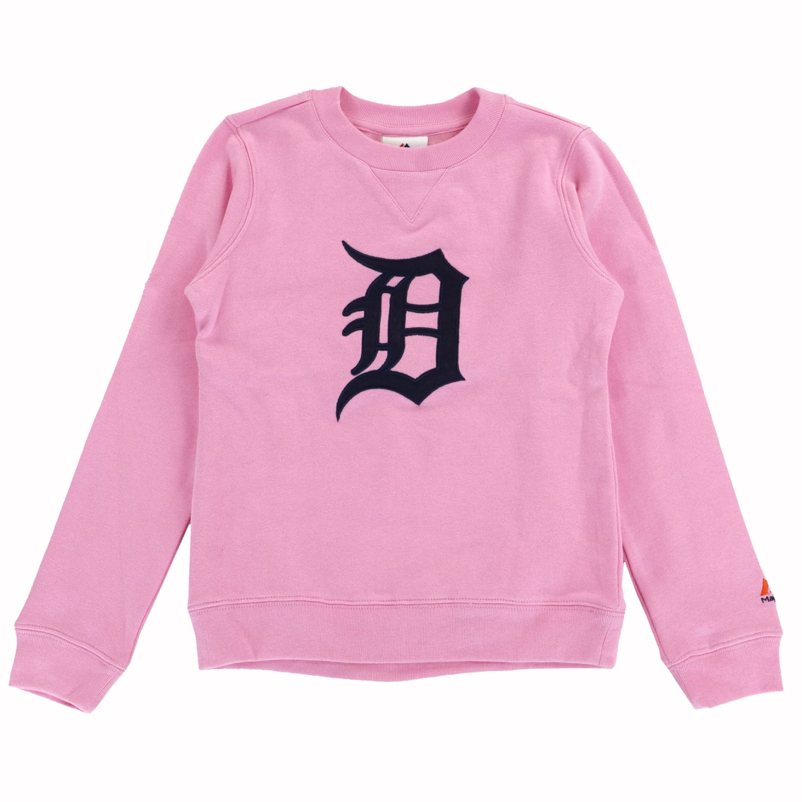 premium selection 2a305 67321 Details about Detroit Tigers MLB Majestic