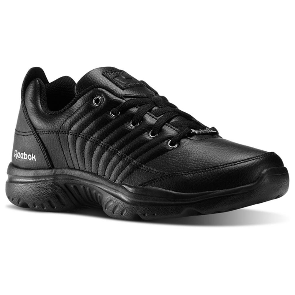 niepokonany x na sprzedaż online zamówienie Details about Reebok Reebok Royal Lumina (US-BLACK/BLACK/BLACK/REEB) Men's  Shoes V55401