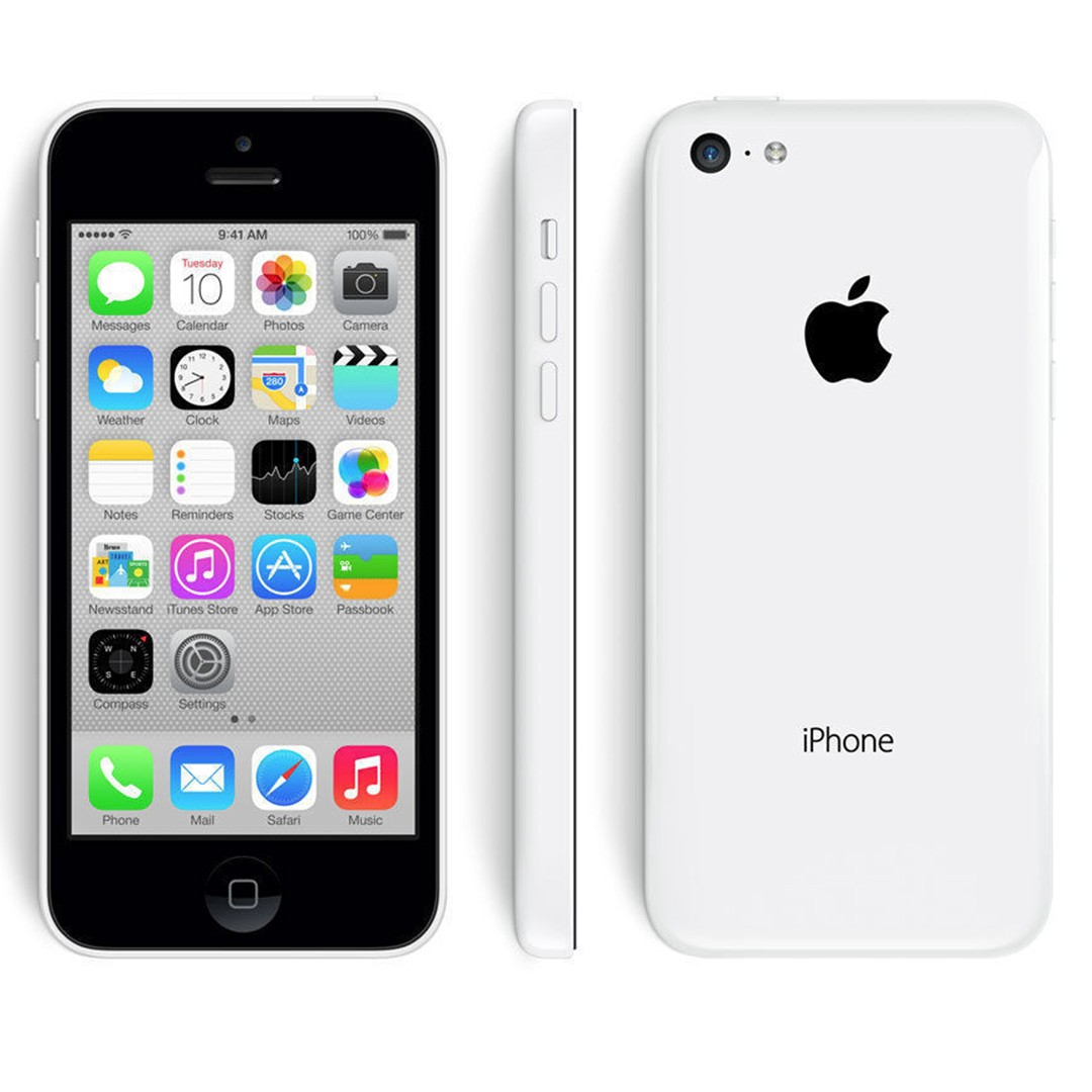 iphone 5 ebay apple iphone 5c 16gb verizon wireless unlocked smartphone 10985