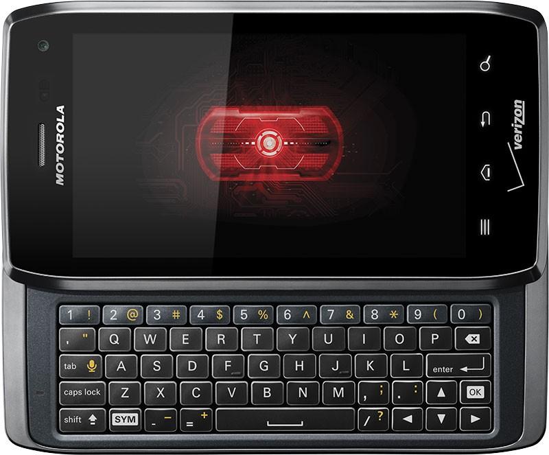 motorola droid 4 xt894 16gb black verizon wireless 723755001077 ebay rh ebay com Motorola Droid 3 motorola droid 4 instruction manual