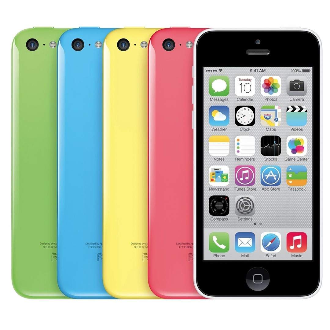 can you use verizon iphone on at t apple iphone 5c 32gb 4 0 quot verizon wireless gsm unlocked 19693