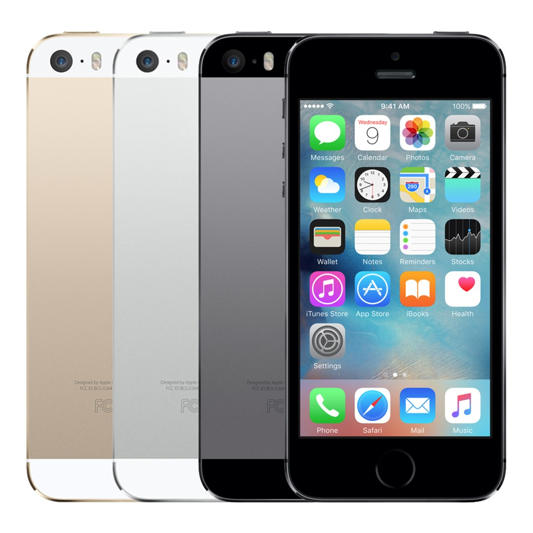 can you use verizon iphone on at t apple iphone 5s 32gb verizon gsm unlocked smartphone all 19693