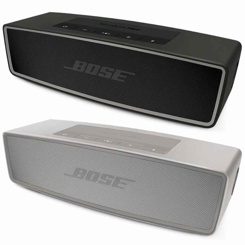 bose mini 2. bose soundlink mini 2 bluetooth speaker series ii wireless portable stereo