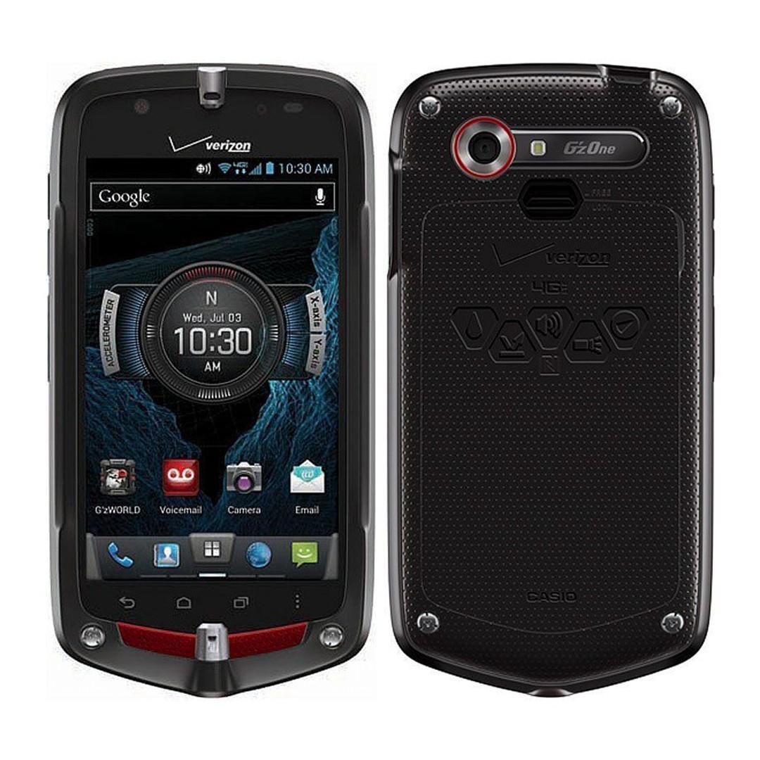 casio talk g products straight llc beast commando rug gzone communications zone smartphone phones rugged