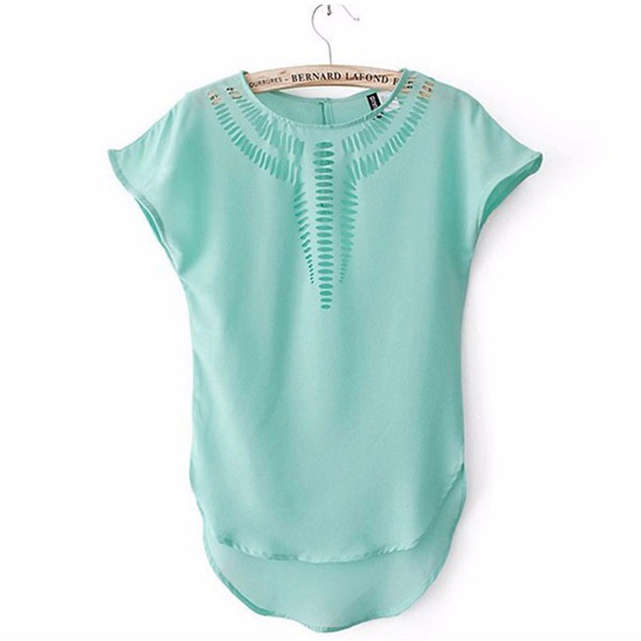 Shop for women's short sleeve t-shirts and casual tops at Bealls Florida. Find a variety of styles, colors and patterns great for daytime or weekends.