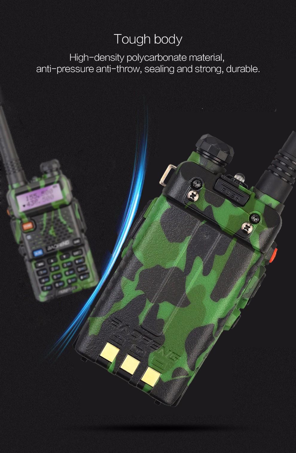 5R Green 4