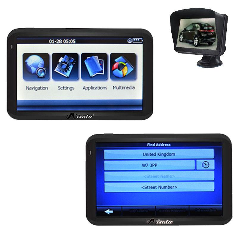 Logitech 8k89 Ite Camera Driver Download Windows 7 - budprogram