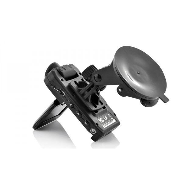 1080p hdmi voll hd kfz auto r ckfahrkamera dvr kamera. Black Bedroom Furniture Sets. Home Design Ideas