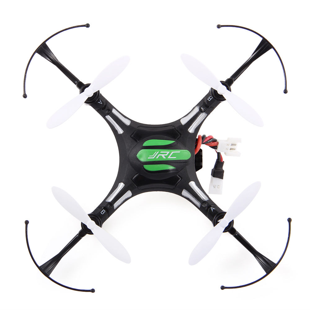 JJRC H8 mini drone Headless Mode drones 6 Axis Gyro quadrocopter 2.4GHz 4CH dron